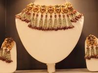 alankar jewellers udaipur0022-g