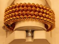 alankar jewellers udaipur0025