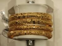 alankar jewellers udaipur0026