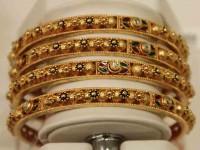 alankar jewellers udaipur0028